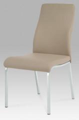 Jídelní židle WE-5084