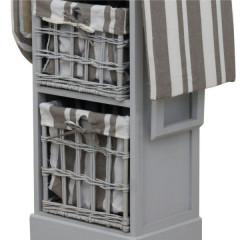 Žehlicí prkno BOND 1 HX10-193