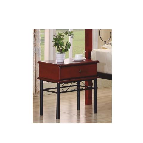 Noční stolek CELESTA