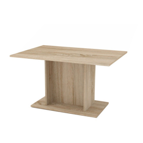 Jídelní stůl MODERN