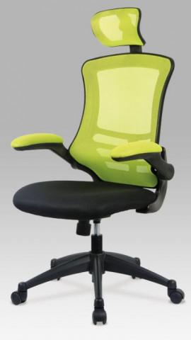 Kancelářská židle KA-J805