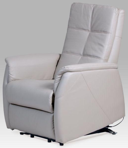 Relaxační křeslo TV-9158 LAN1