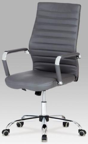 Kancelářská židle KA-Z615