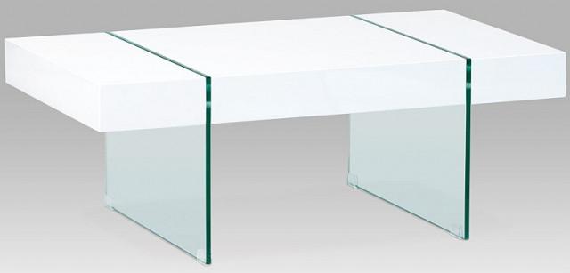 Konferenční stolek AHG-026 WT