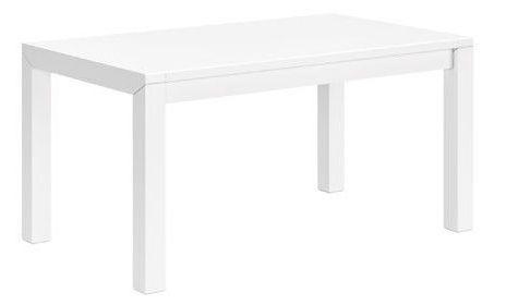 Konferenční stolek Mezo II LAW