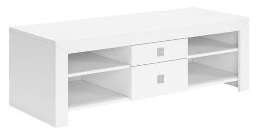 Televizní stolek Mezo II RTV2S/5/14