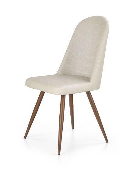 Halmar Jídelní židle K214 medový dub