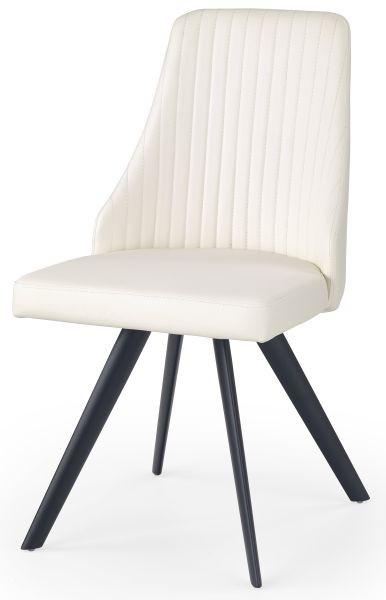 Halmar Jídelní židle K206