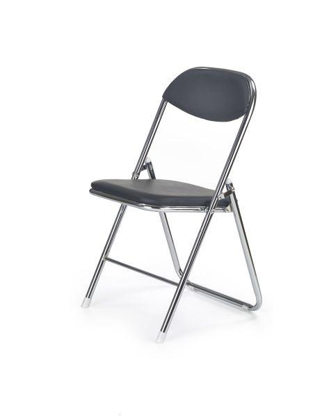 Halmar Židle K6