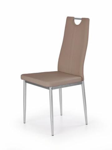 Jídelní židle K202