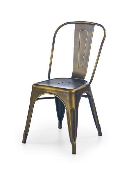 Halmar Jídelní židle K203