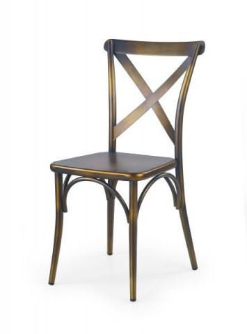 Jídelní židle K205