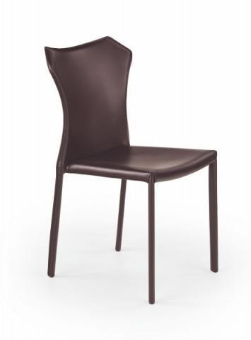 Jídelní židle K208