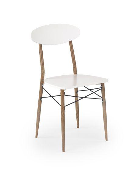 Halmar Jídelní židle K223