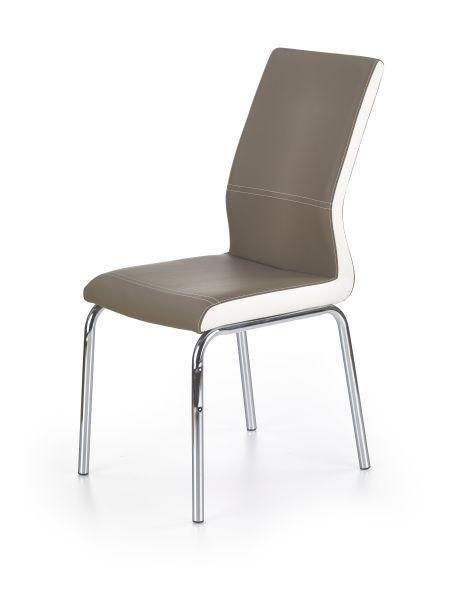 Halmar Jídelní židle K225