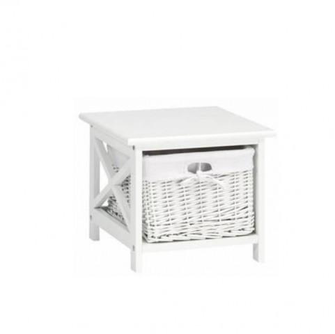 Noční stolek RAFAELLO SY6006