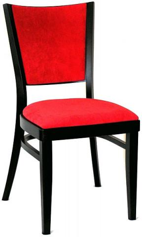 Židle 313 361 Albert