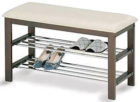 Botník - taburet GC0835