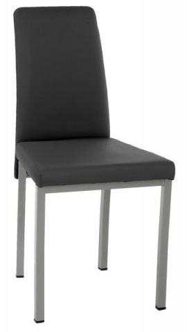 Jídelní židle Ava