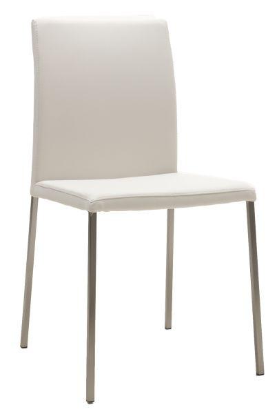 Kovobel Jídelní židle Barton