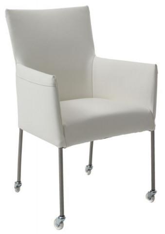 Židle s područkami Classic R