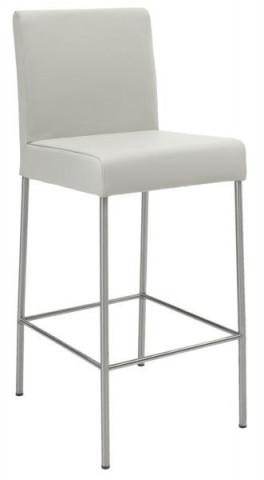 Barová židle Cliff Bar