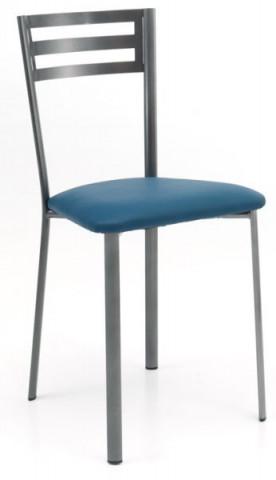 Jídelní židle Dixie