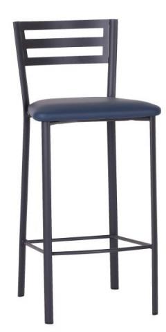 Barová židle Dixie Bar