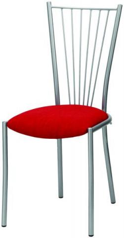 Jídelní židle Etna
