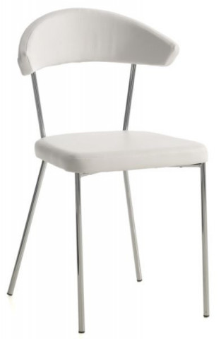 Jídelní židle Elmer
