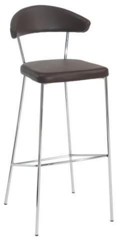 Barová židle Elmer Bar