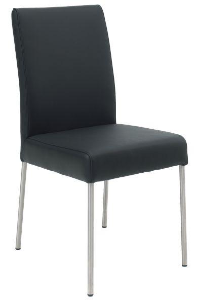Kovobel Jídelní židle Floyd