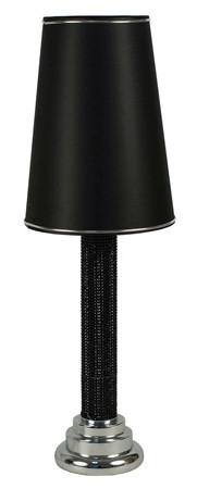 Stolní lampa LAM006