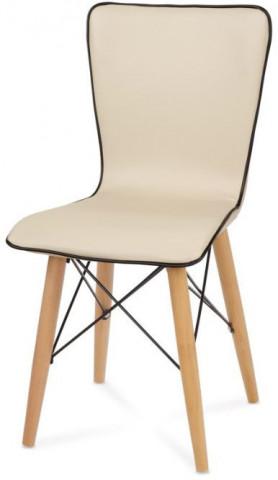 Jídelní židle B828 CAP1