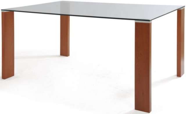 Jídelní stůl BT-6750 TR2