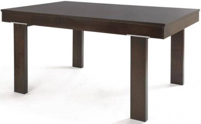 Stůl BT-6736 WAL