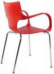Židle Maria