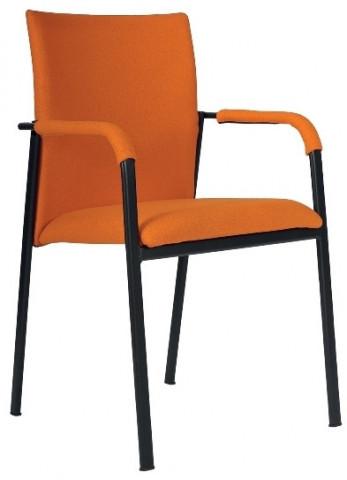 Konferenční židle Dama