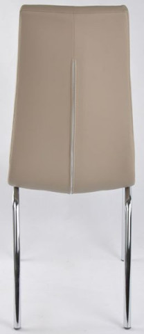 Jídelní židle DCL-577 CAP