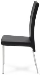 Jídelní židle DCL-840