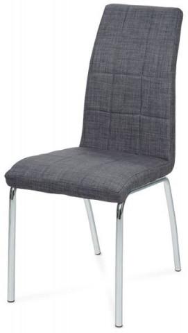 Jídelní židle DCL-534