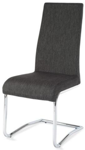 Jídelní židle AC-1950