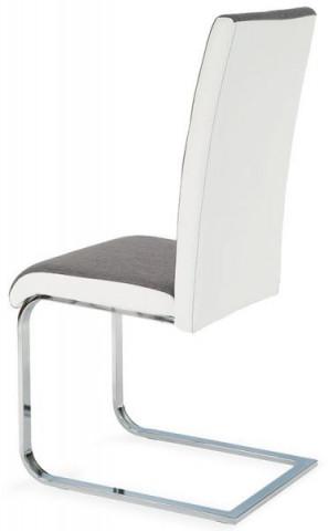 Jídelní židle WE-5025