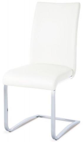 Jídelní židle WE-5070