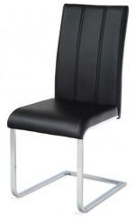 Jídelní židle WE-5027