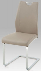 Jídelní židle HC-025