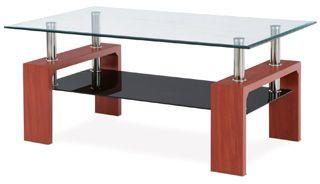 Konferenční stolek AF-1022