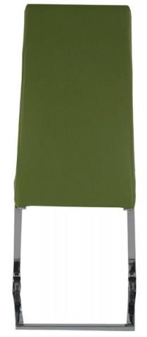 Jídelní židle AC-1819