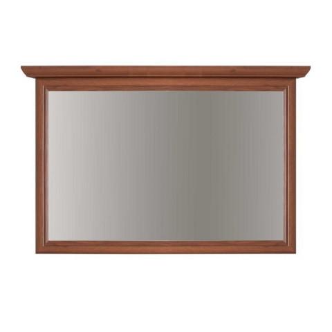 Zrcadlo BOLTIS Typ 08