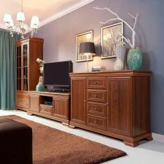 Televizní stolek BOLTIS Typ 09